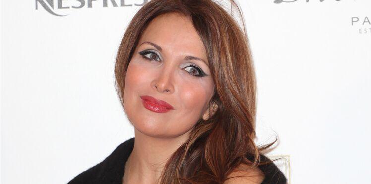 Hélène Ségara et Charlie : accusée d'opportunisme, elle pousse un gros coup de gueule