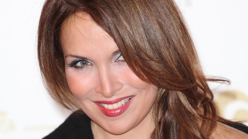 Hélène Ségara est de retour avec un nouvel album mais pas encore guérie