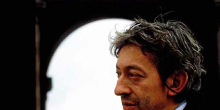 Michel Drucker et Nagui rendront hommage à Serge Gainsbourg pour France Télévisions