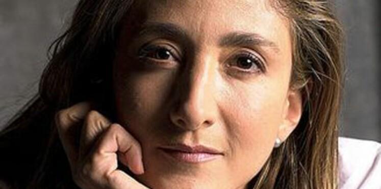 Ingrid Betancourt : un film sur sa vie