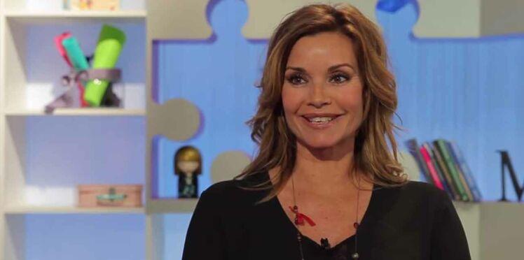 """Ingrid Chauvin témoigne dans Les maternelles : """"je me sens en relation avec Jade"""""""
