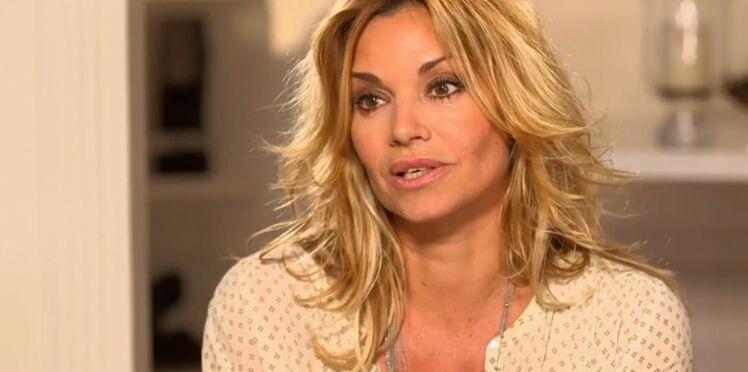 """Ingrid Chauvin évoque la perte de Jade : """"Le traumatisme est encore là"""""""