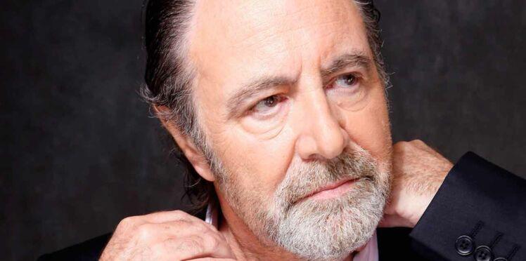 Dernière interview de Michel Delpech : ses regrets de père