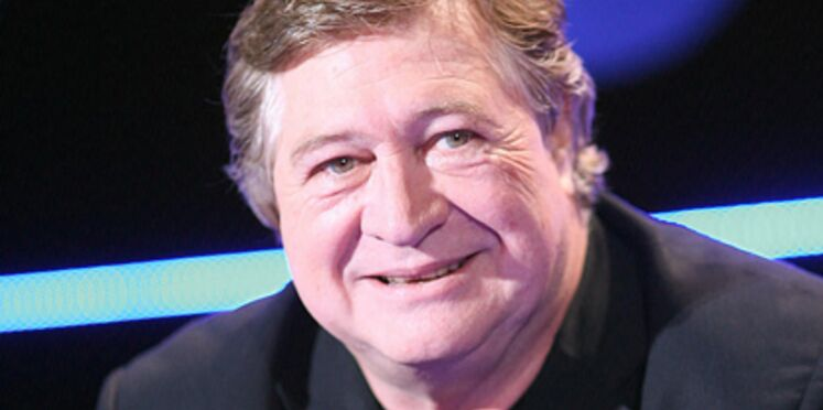 Jacques Pradel quitte Europe 1