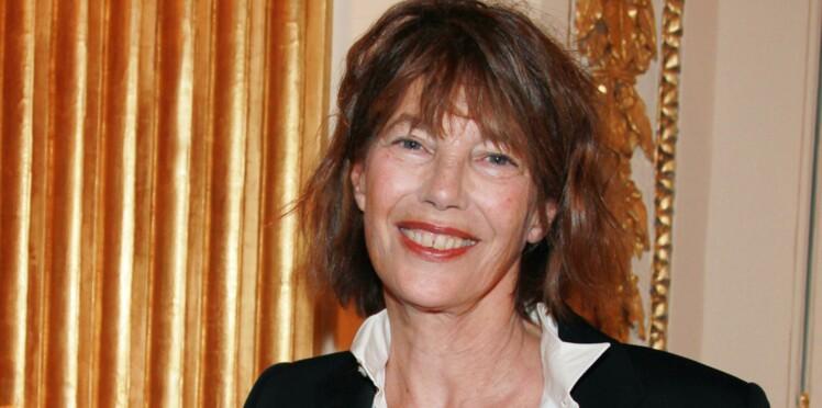 Jane Birkin hospitalisée : son producteur donne des détails