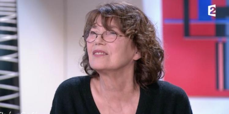 Jane Birkin guérie du cancer ? Elle donne de ses nouvelles