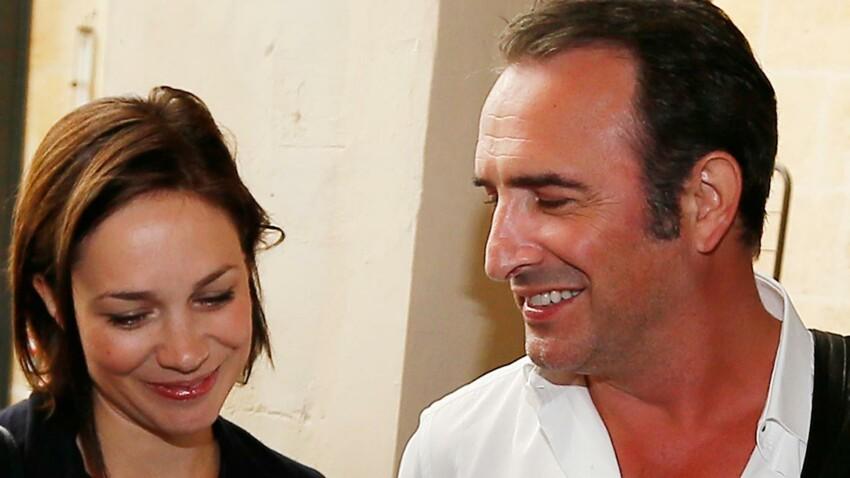 Jean Dujardin : rencontre, amour, enfant... l'acteur se confie sur sa relation avec Nathalie Péchalat
