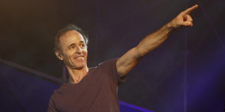 Jean-Jacques Goldman quitte la France