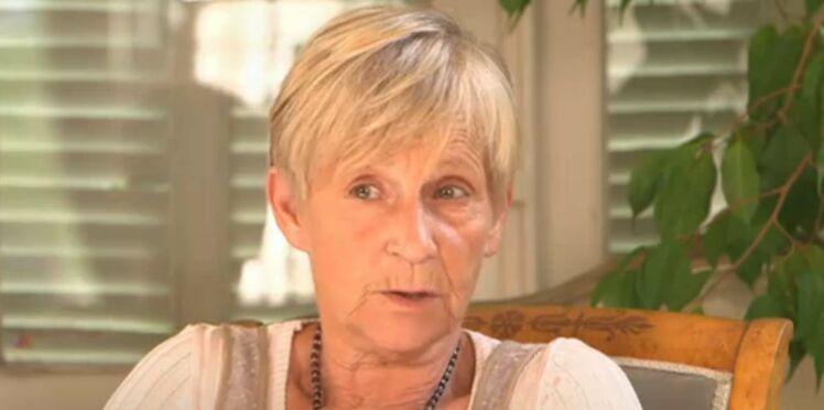 """Les parents de Jean-Luc Delarue crient leur souffrance : """"nous avons été écartés"""""""