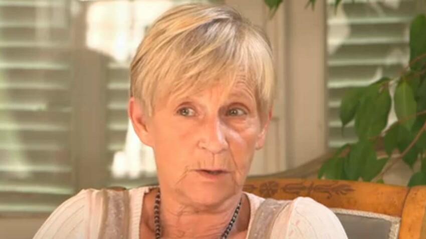 Jean-Luc Delarue : sa mère Maryse sort du silence