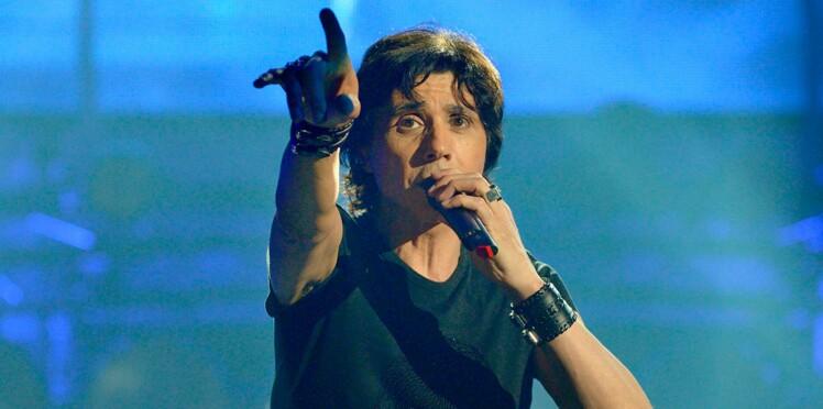 Jean-Luc Lahaye : 2 ans de prison avec sursis requis contre le chanteur