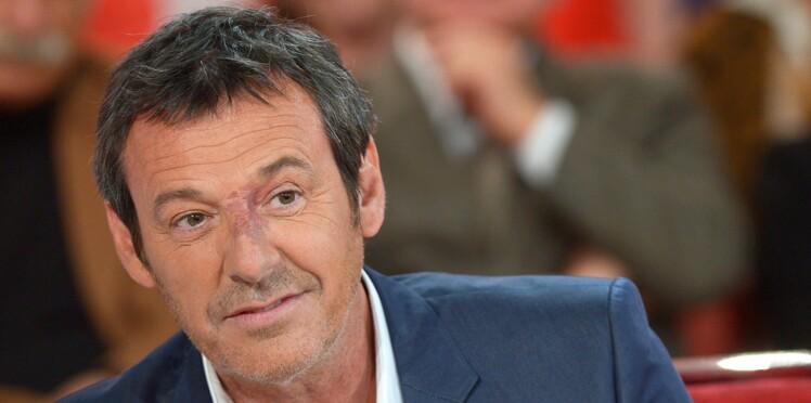 Jean-Luc Reichmann : ses douze coups de midi truqués ?