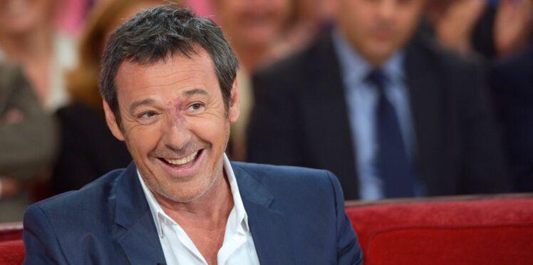 Jean-Luc Reichmann : une candidate l'a attendu seins nus après l'émission !