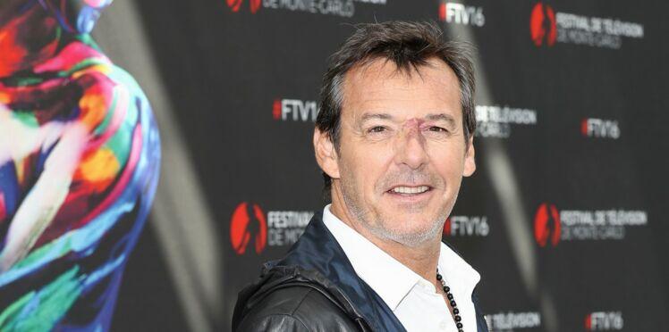 Jean-Luc Reichmann tacle le nouveau talk show d'Arthur