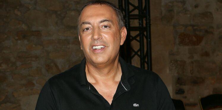 Affaire Jean-Marc Morandini : découvrez l'animatrice qui le remplacera sur i-Télé
