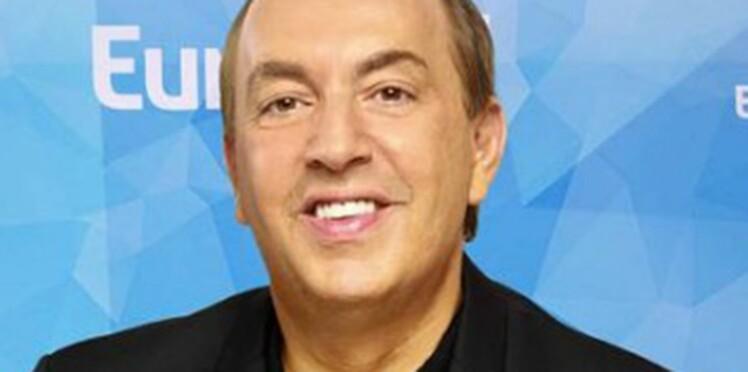 Scandale Jean-Marc Morandini : l'animateur évincé et déjà remplacé par...