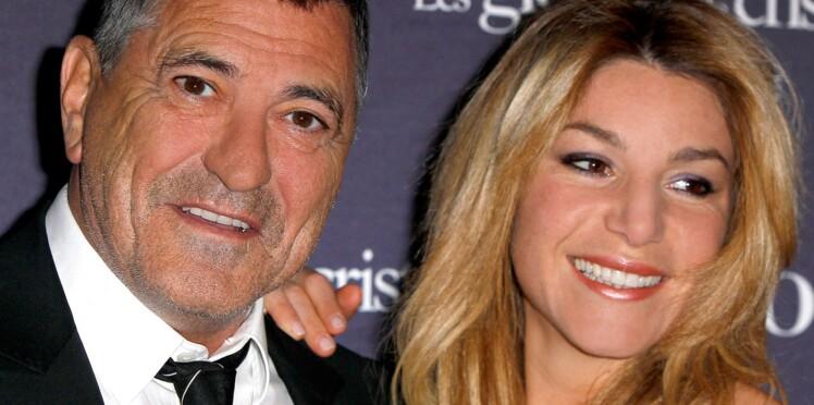 Jean-Marie Bigard : en couple, il a donné sa semence à son ex. Explications.