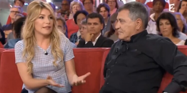 Jean-Marie Bigard : sa femme Lola confirme, c'est un macho !