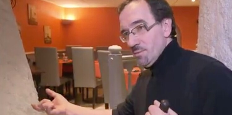 Cauchemar en cuisine : un candidat retrouvé mort dans son restaurant