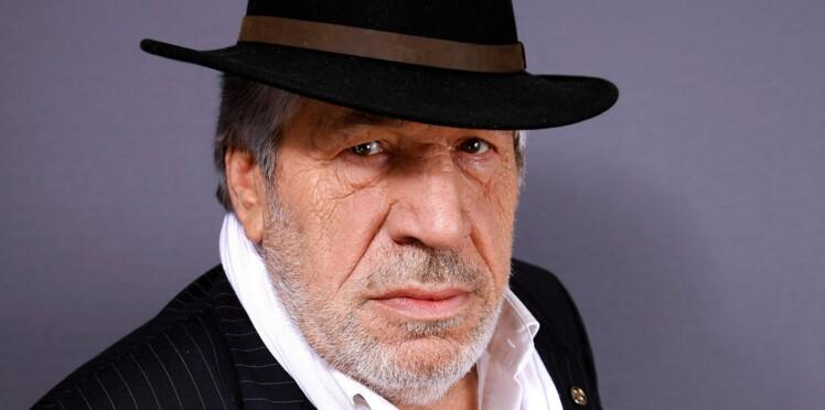 Jean-Pierre Castaldi victime d'un cambriolage
