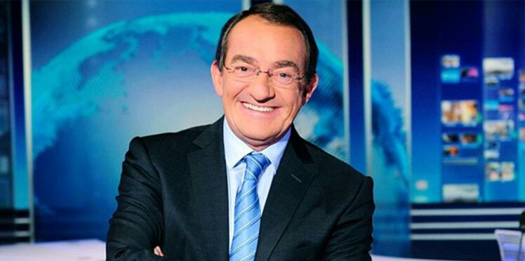 30 ans de carrière: Jean-Pierre Pernaut n'a pas dit son dernier mot !