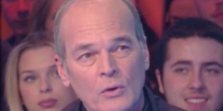 Jean-Pierre Pernaut violemment attaqué