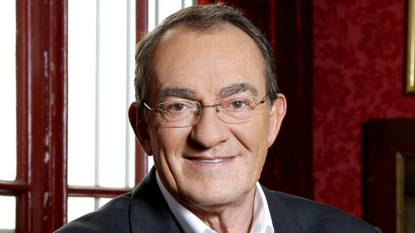 Jean-Pierre Pernaut : le journaliste le mieux payé du PAF ne reviendra pas tout de suite