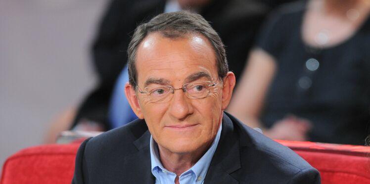Nouveau deuil pour Jean-Pierre Pernaut