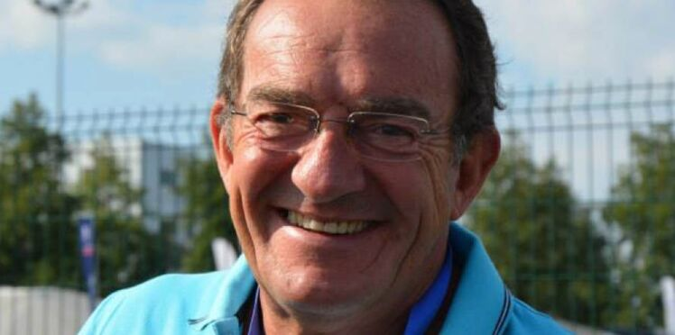 Jean-Pierre Pernaut : Nathalie Marquay, Claire Chazal, la retraite... Il dit tout !