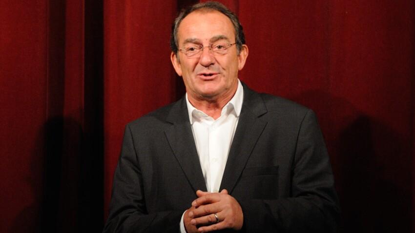 Jean-Pierre Pernaut opéré d'urgence