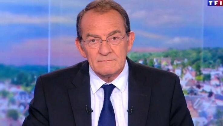 Jean-Pierre Pernaut dans le viseur du CSA pour ses propos sur les migrants
