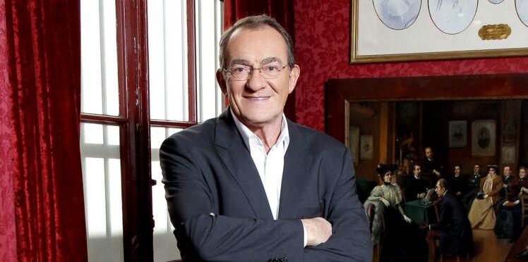 Jean-Pierre Pernaut: il se livre sur son état de santé et son avenir