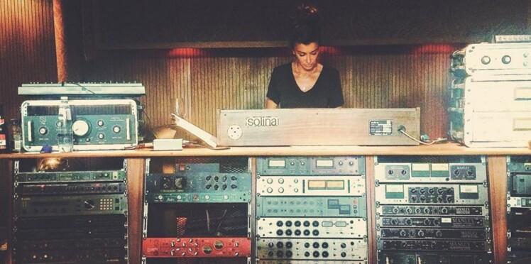 Jenifer : ses regrets sur son album de reprises de France Gall