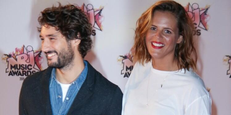 Jérémy Frérot parle sans tabou de sa relation avec Laure Manaudou
