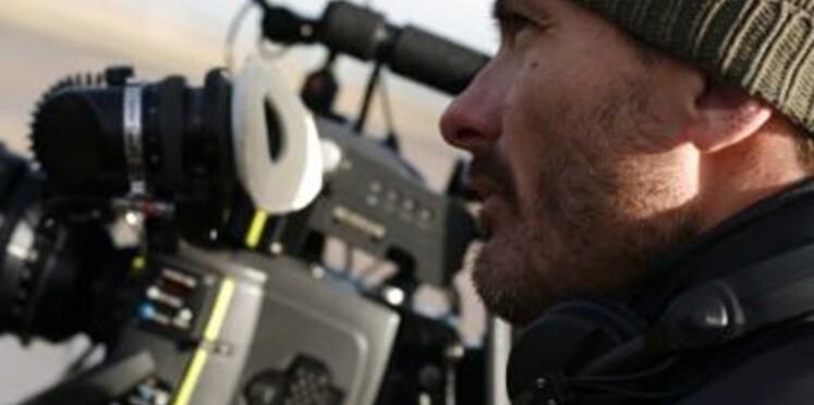 Jérôme Salle dirigera un biopic de Jacques-Yves Cousteau