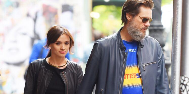 Jim Carrey : la scientologie responsable du suicide de sa petite-amie ?
