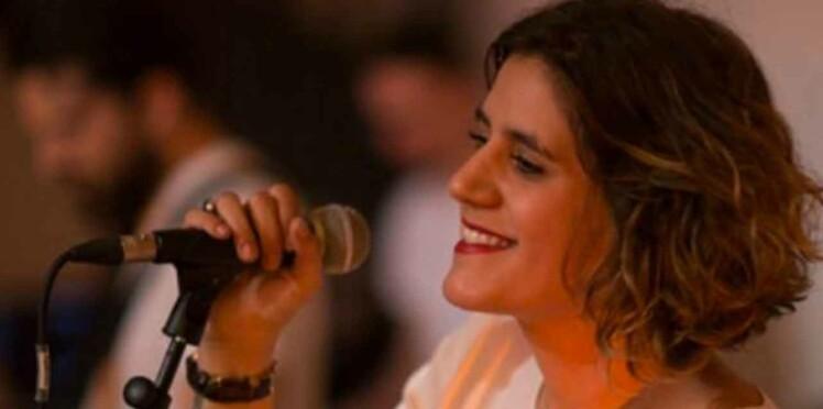 Joana Balavoine: les premières confidences de la fille de Daniel Balavoine