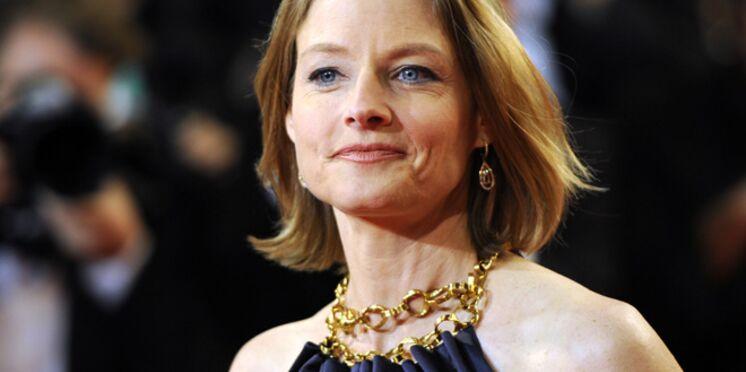 Jodie Foster arrive dans l'univers des séries TV