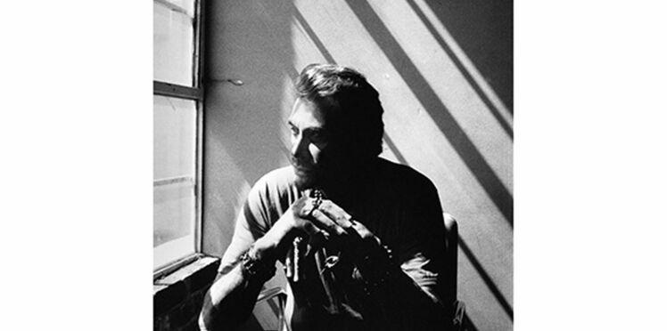 Johnny Hallyday : découvrez le premier extrait de son nouvel album