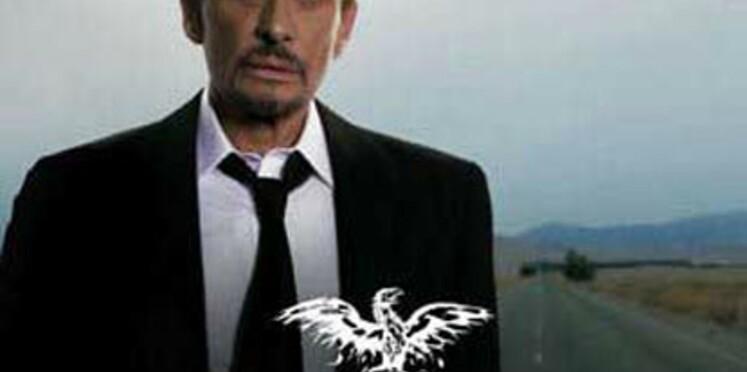 Johnny Hallyday : sa tournée pour dire adieu à ses fans