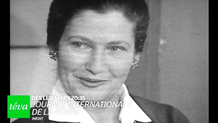 Journée internationale des droits des femmes : 40 portraits de femmes inspirantes sur Téva