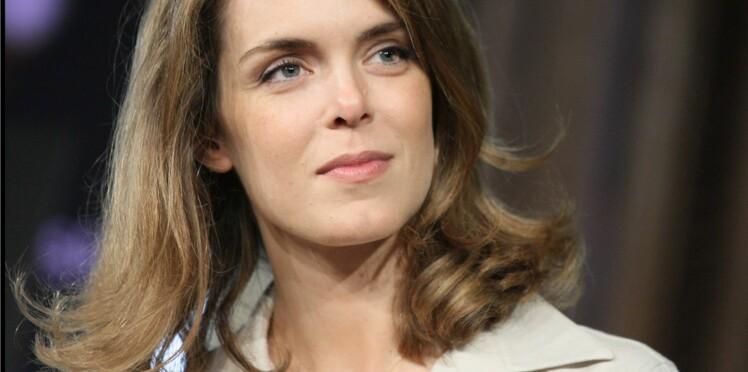 Julie Andrieu attaquée aux Prud'hommes