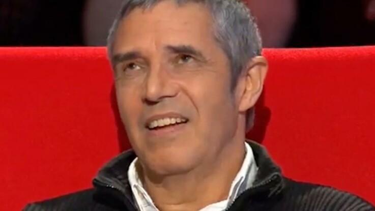 Vidéo- Julien Clerc: sa difficulté à parler de sa nouvelle relation à ses enfants