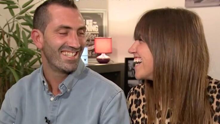 Photos : Justin et Tiffany toujours ensemble ? Une grande nouvelle en guise de réponse !