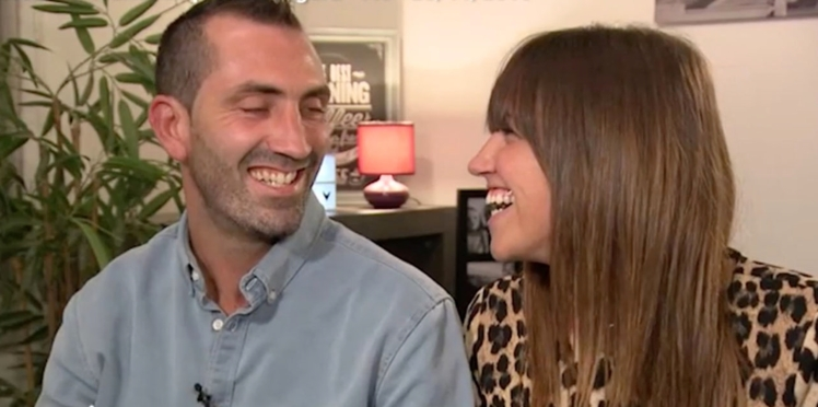 Vidéo – Mariés au premier regard : Justin et Tiffany plus amoureux que jamais