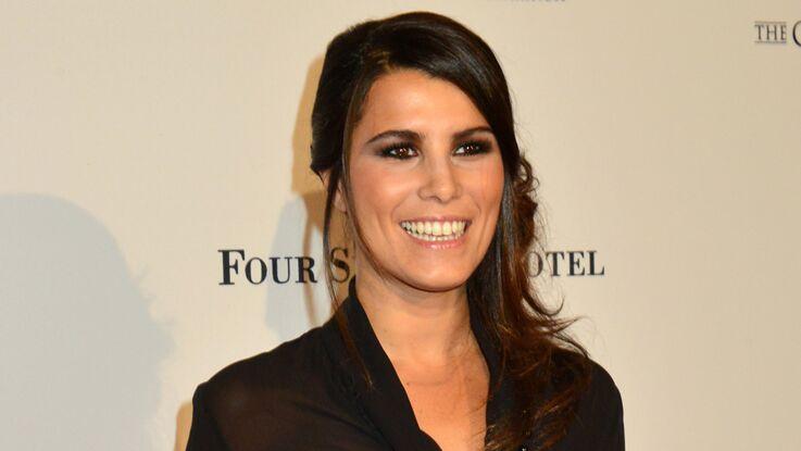 VIDÉO - Karine Ferri : 5 choses à savoir sur la candidate de Danse avec les stars