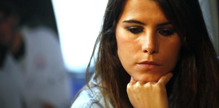 Karine Ferri : elle n'oublie pas son grand amour, Grégory Lemarchal