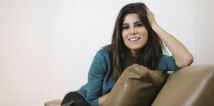 Karine Ferri et Yoann Gourcuff : de grands changements pour le couple