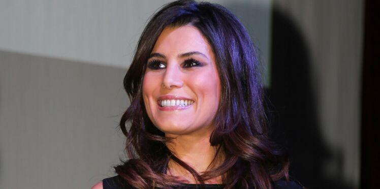 Karine Ferri : la future maman va bientôt accoucher à…