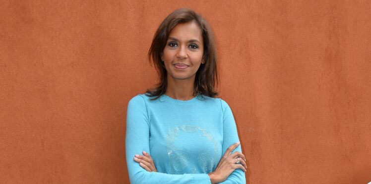 Karine Le Marchand : « J'ai l'impression que ma fille n'entend rien ! »